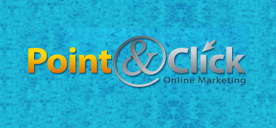The Brand new Point & Click website!
