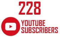 up-casetudy-stats-youtube