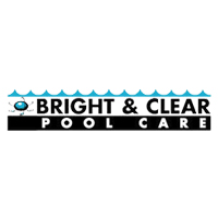 Bright & Clear Pools
