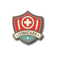 Comic Care
