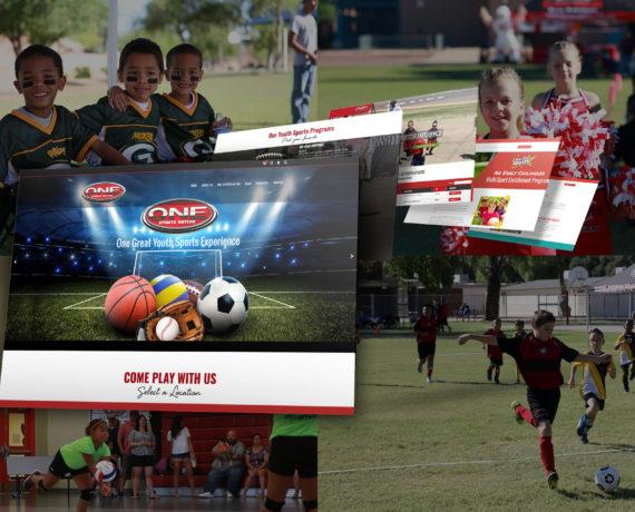 One Sports Nation | Fun Size Sports
