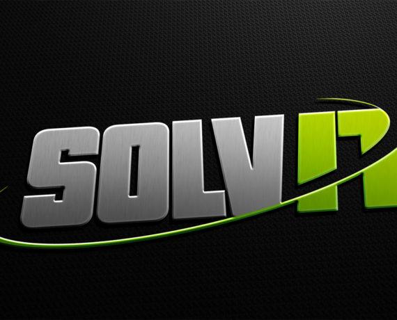 Solv It Solutions Logo