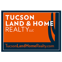 Tucson Land & Home Realty