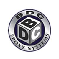 BDC Epoxy Systems
