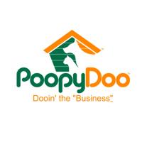 Poopy Do & Pee Whiz