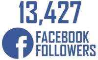 up-casetudy-stats-facebook