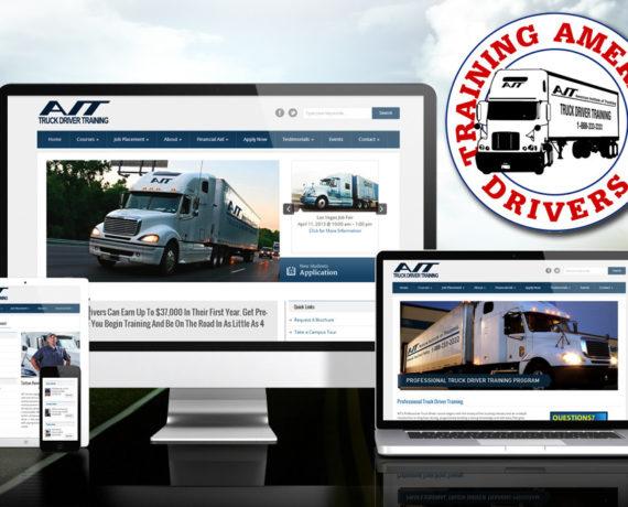 AIT Trucking