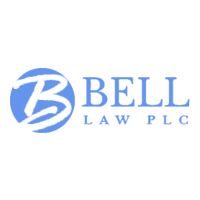 Bell Law