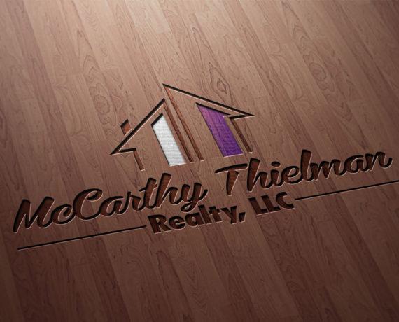 McCarthy Theilman Logo