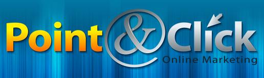 New Name & New Logo
