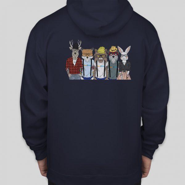 hood-hip-navy